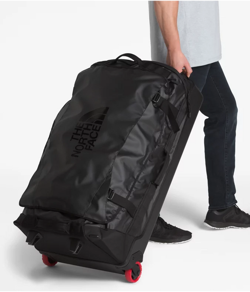 The North Face Rolling Thunder 36""