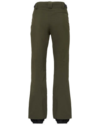Oneill Star Slim Womens Pants