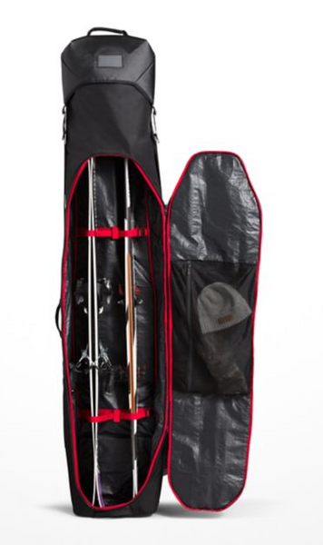 The North Face Base Camp Snow Roller