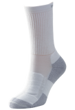 Thermatech Essential Crew Sock