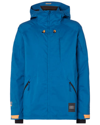 Oneill Total Disorder Jacket