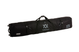 Volkl Double Ski Wheelie Bag