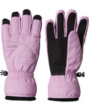 Rojo Girls New Icon Glove