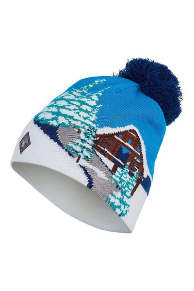 Spyder Wmns Chill Hat