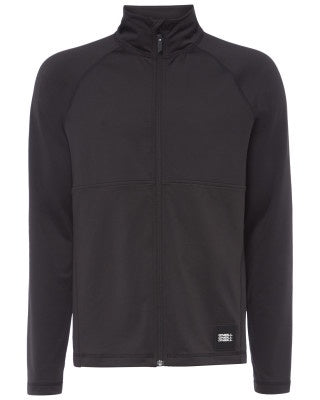 Oneill Clime Full Zip Mens Fleece