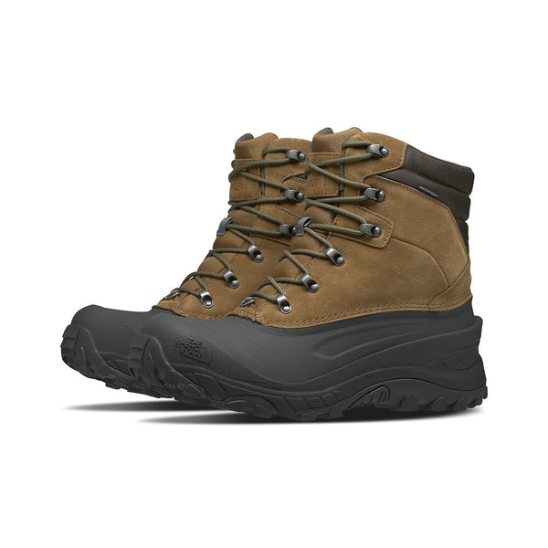 The North Face Mens Chilkat IV