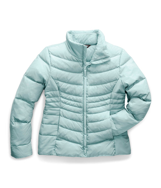 The North Face Wmns Aconcagua Jacket II