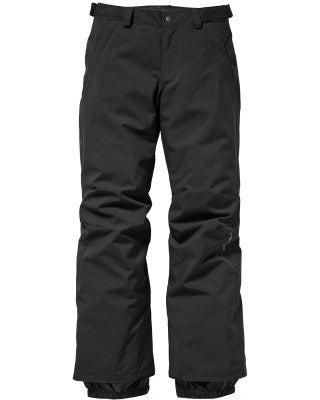 ONEILL ANVIL JR PANT