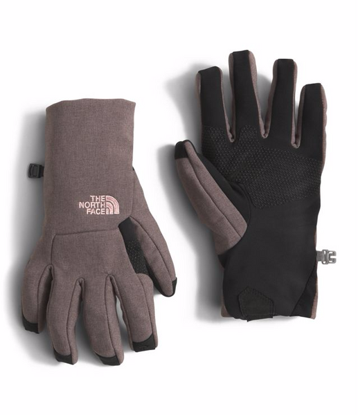 The North Face Apex Etip Womens Glove