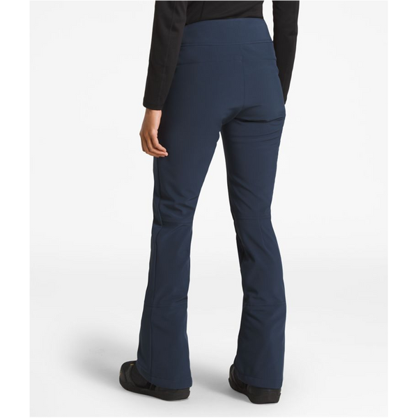 The North Face Wmns Apex STH Pant