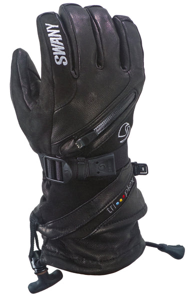 SWANY X-CELL II GLOVE MENS