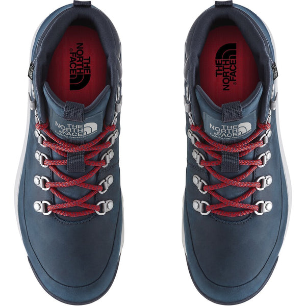 The North Face Womens Back-To-Berkeley Mid WP