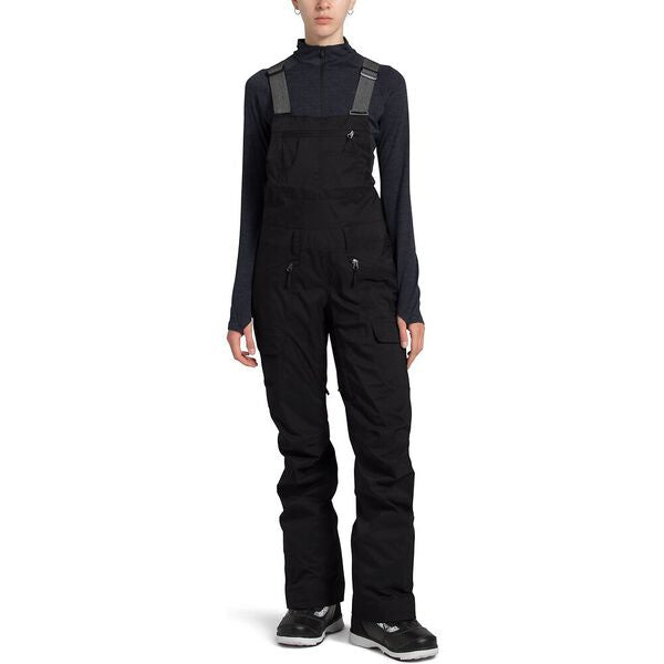 The North Face Womens Freedom Bib Pant