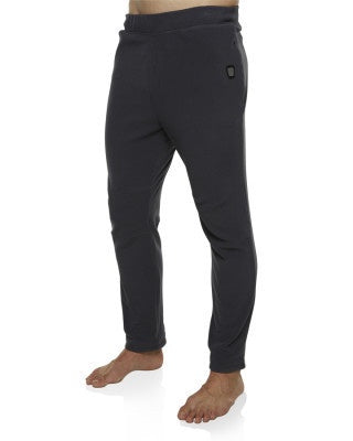 VIGILANTE ASPECT FLEECE MENS PANT