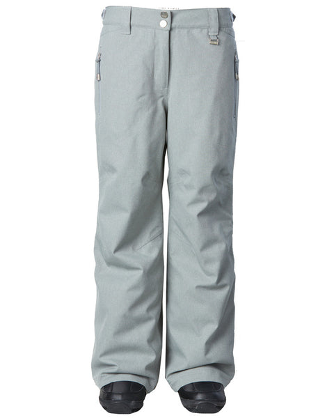ROJO SPARROW JR PANT