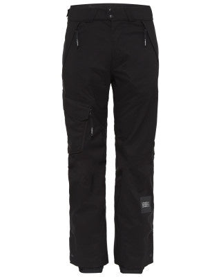 Oneill Epic Pant