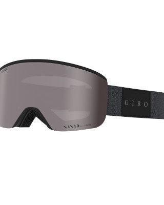 Giro Axis Black Mono