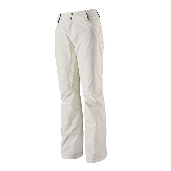 Patagonia Wmns Insulated Snowbelle Pant