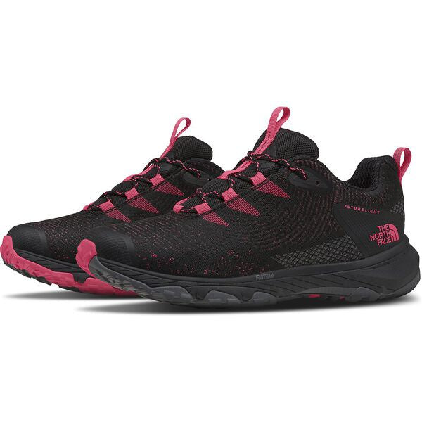 The North Face Womens Ultra Fastpack IV Woven