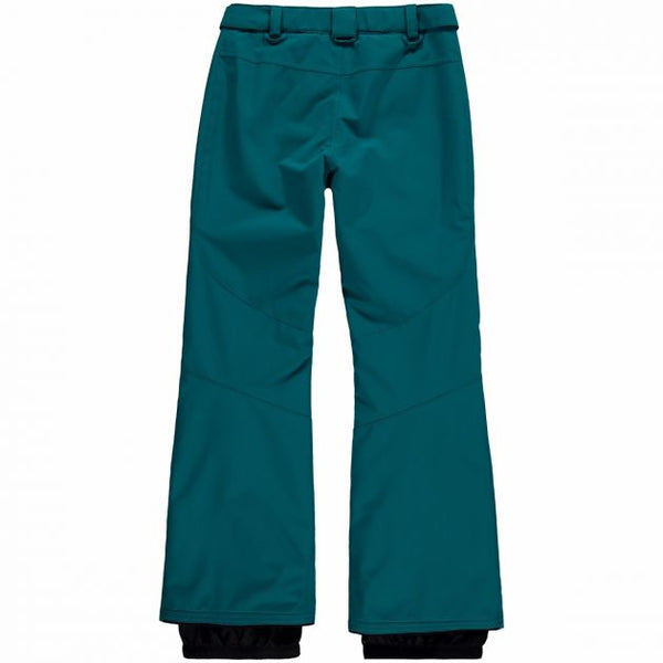 ONEILL CHARM PANT JNR