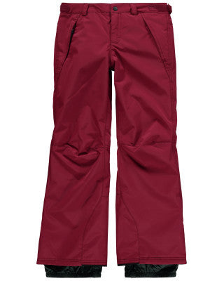 ONeill Charm Pant Jr