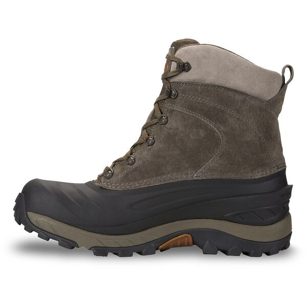 The North Face Mens Chilkat III
