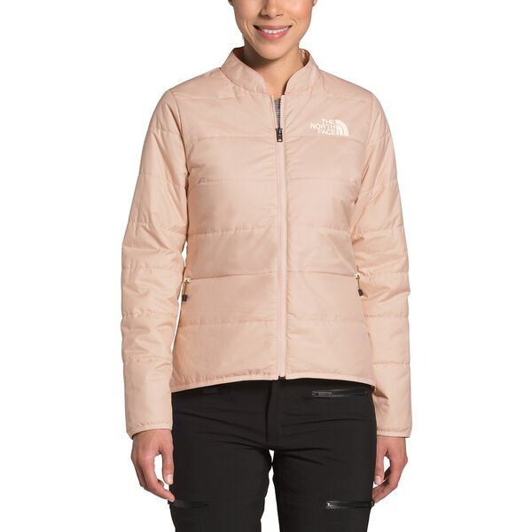 The North Face Clementine Triclimate Wmns Jacket