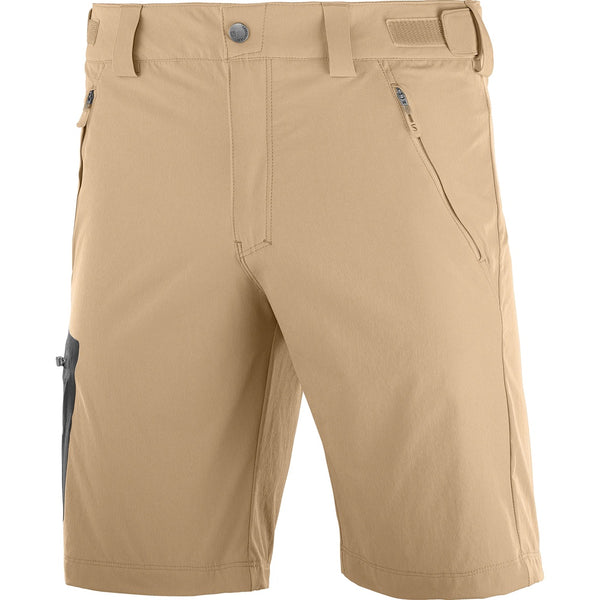 SALOMON WAYFARER MENS SHORT
