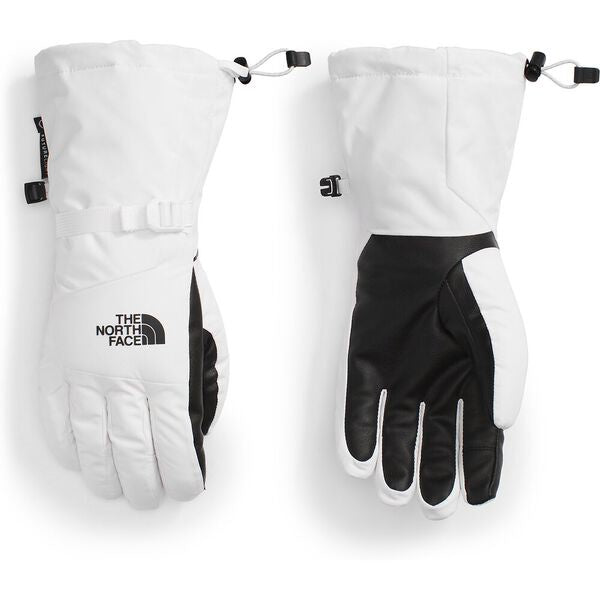 The North Face Montana Futurelight Etip Wmns Glove