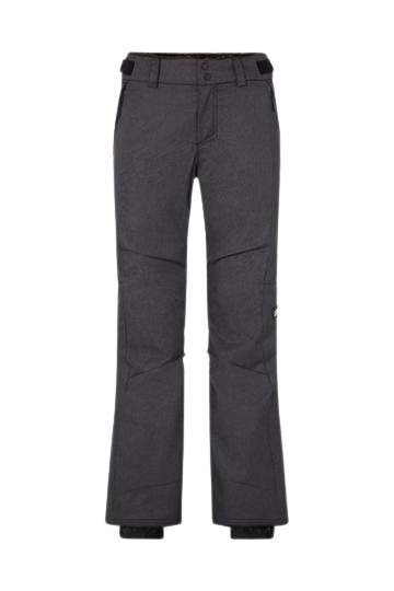 Oneill Streamlined Wmns Pant