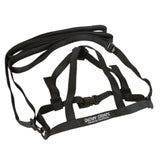 SMD Child Ski Harness