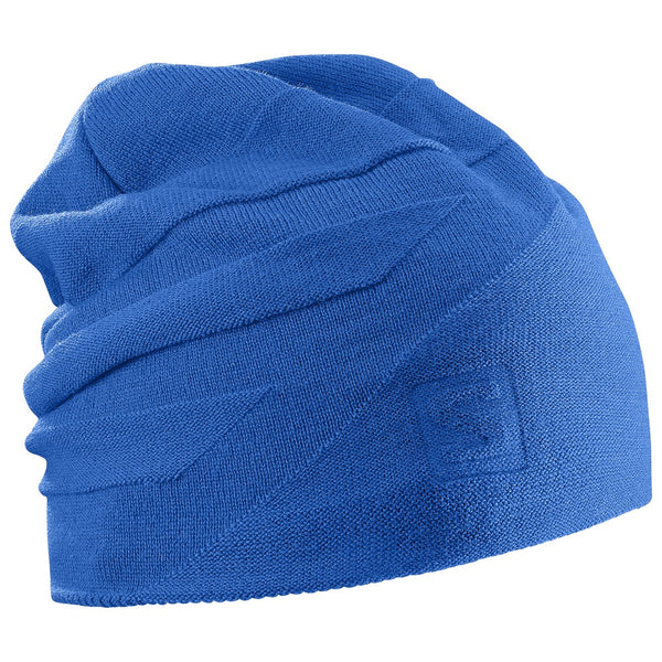 SALOMON EAGLE BEANIE
