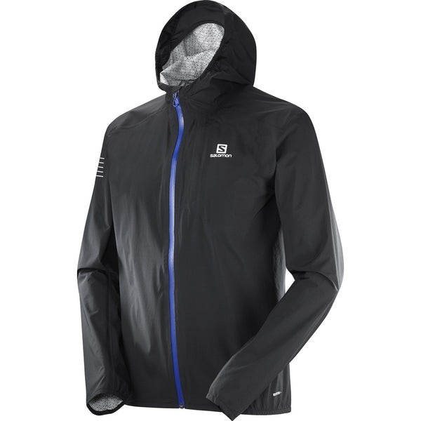 SALOMON BONATTI WP MENS JKT