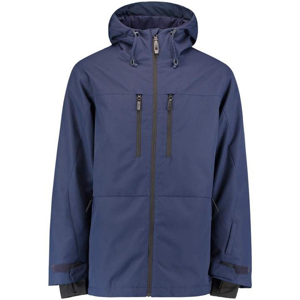 Oneill Phased Mens Jacket