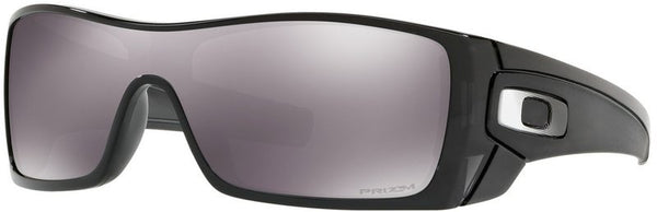 Oakley Batwolf Black Ink