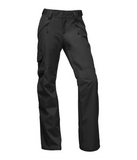 THE NORTH FACE FREEDOM INSUL WMNS PANT