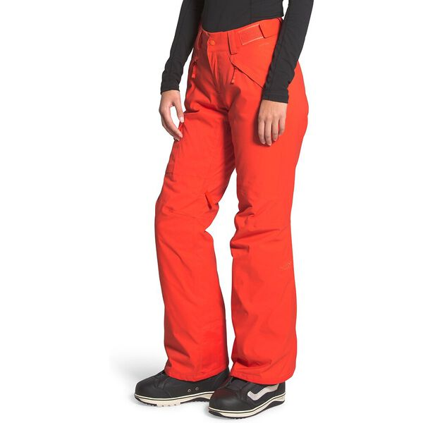 The North Face Wmns Freedom Insulated Pant
