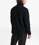 The North Face Mens TKA Glacier 1/4 Zip