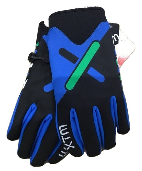 XTM Shifty Glove