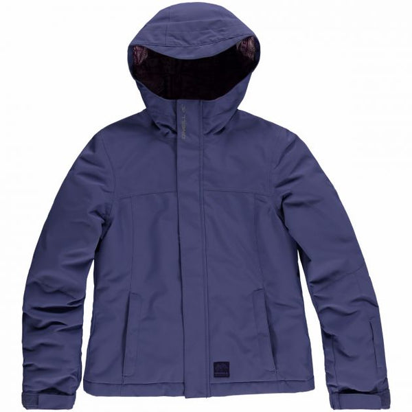 ONEILL JEWEL JR JACKET