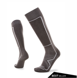LE BENT DEFINITIVE ULTRA LIGHT SOCK