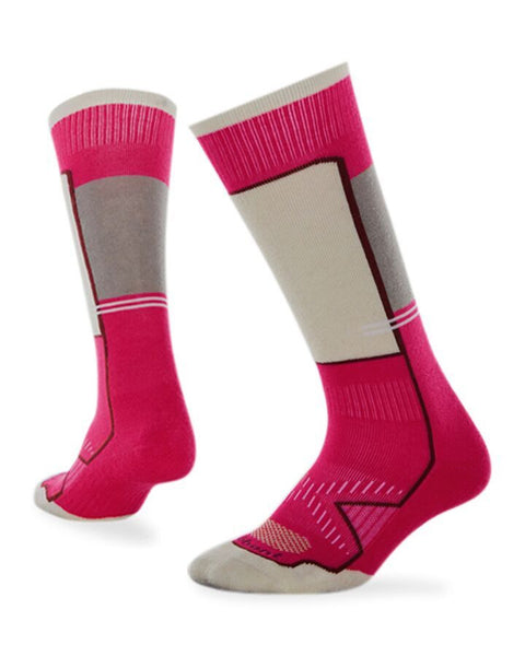 LE BENT DEFINITIVE KIDS SOCK