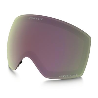OAKLEY FLIGHT DECK XM REP LENS