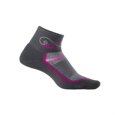 Icebreaker W Multisport Mini Socks