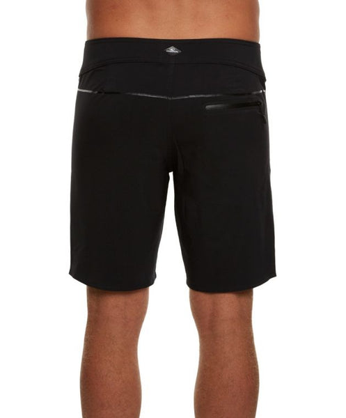 Oneill Hyperfreak Highline Boardshorts