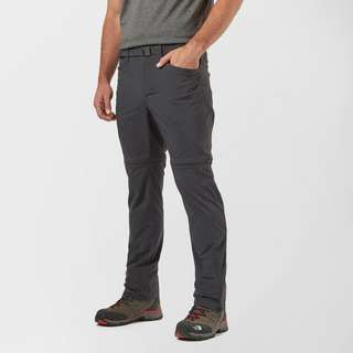 THE NORTH FACE ST PARAMOUNT 3.0 MENS PANT