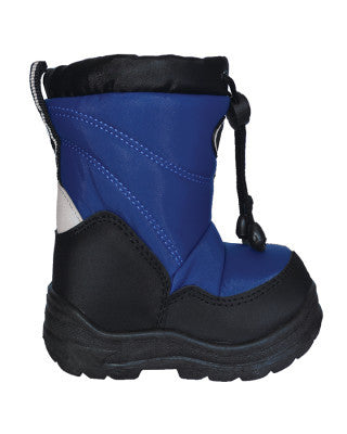 XTM Puddles Boot