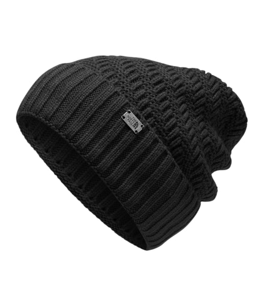 The North Face Wmns Reyka Beanie