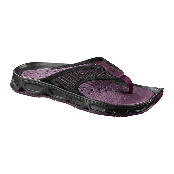 Salomon RX Break 4.0 Womens