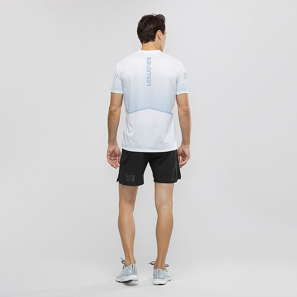 Salomon Sense Short